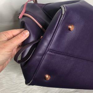 lululemon athletica Bags - Lululemon Yoga Tote Bag